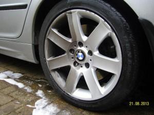car-photos-004