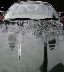 car-photos-036